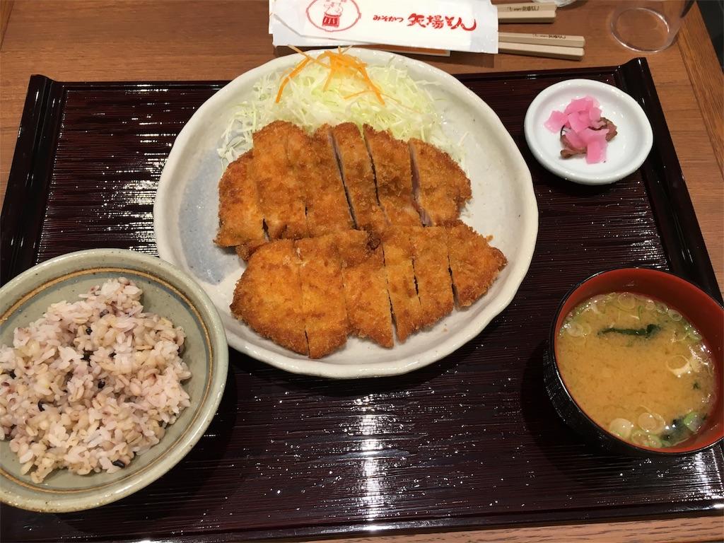 f:id:kyoto-hanari:20160905235304j:image