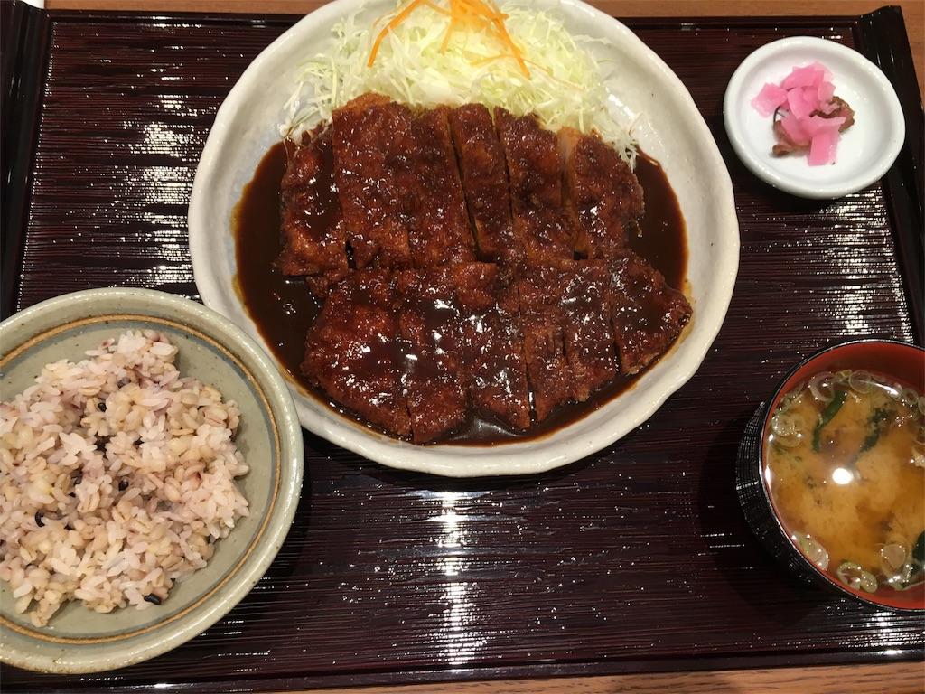 f:id:kyoto-hanari:20160905235341j:image