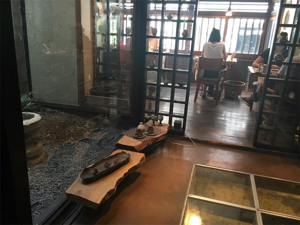 f:id:kyoto-hanari:20160911110344j:image