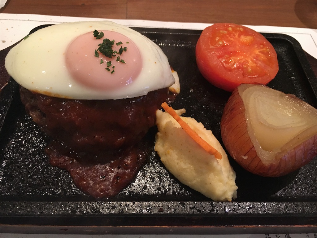 f:id:kyoto-hanari:20160921001247j:image