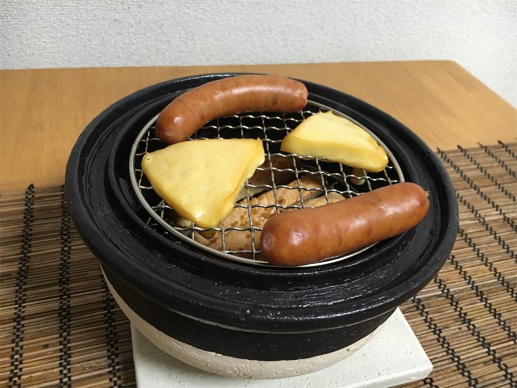 f:id:kyoto-hanari:20160929000506j:image