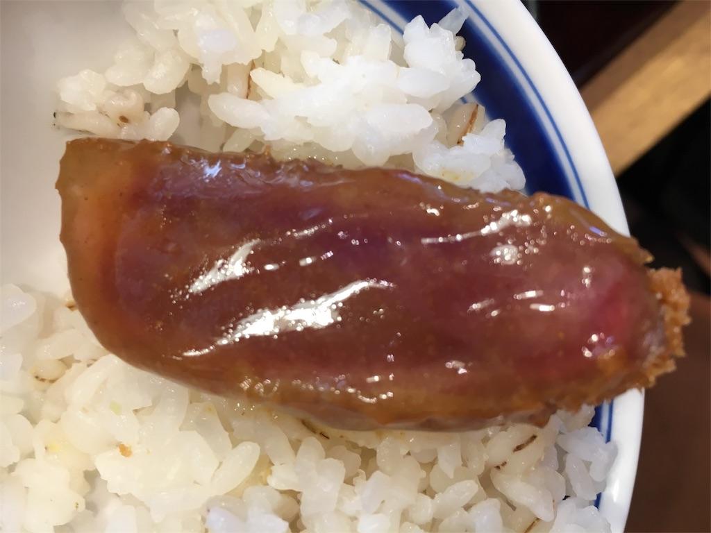 f:id:kyoto-hanari:20161011151342j:image