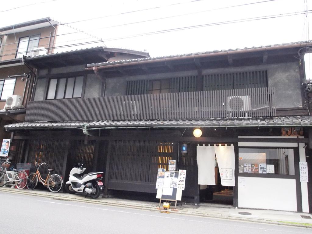 f:id:kyoto-hanari:20161220214826j:plain