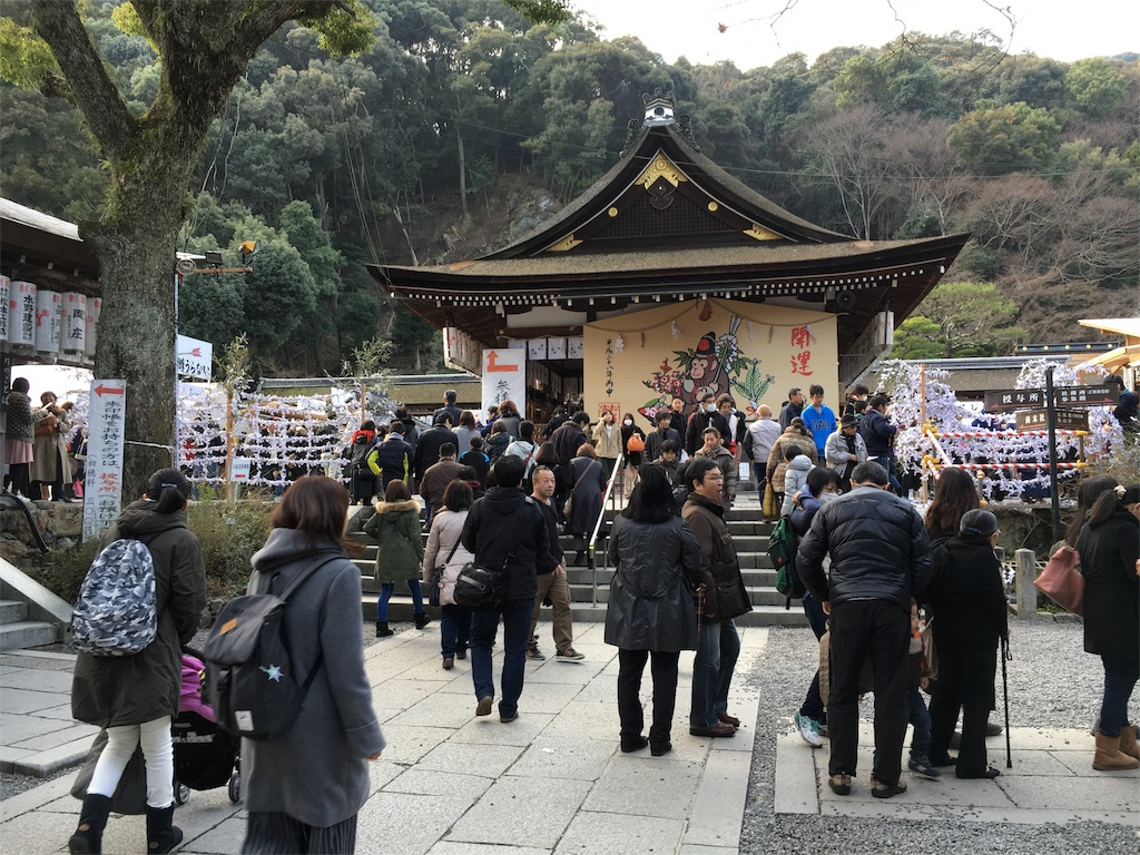 f:id:kyoto-hanari:20170108013314j:image