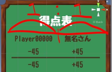 f:id:kyoto-u-kohei:20170621021132p:plain