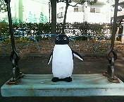 f:id:kyoto117:20070127110533j:image