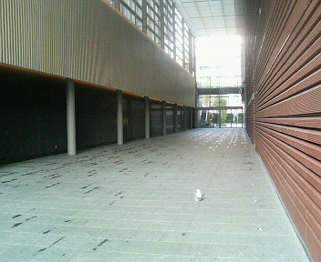 f:id:kyoto117:20070127151226j:image