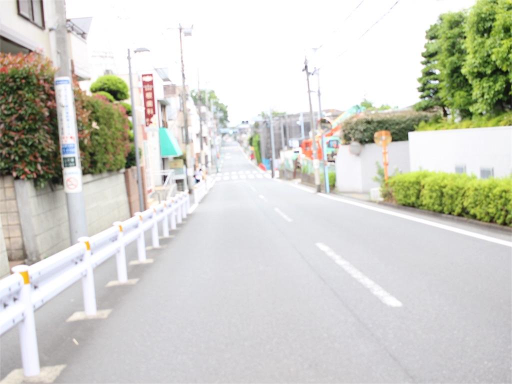 f:id:kyoto_kyo31y:20170618180243j:image
