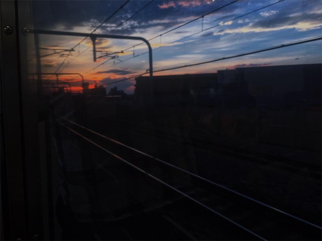 f:id:kyoto_kyo31y:20170703071324j:image