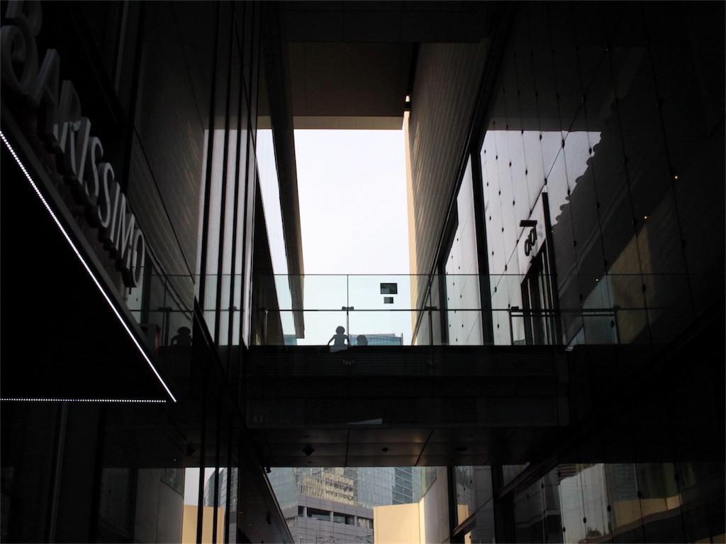 f:id:kyoto_kyo31y:20170711081616j:image