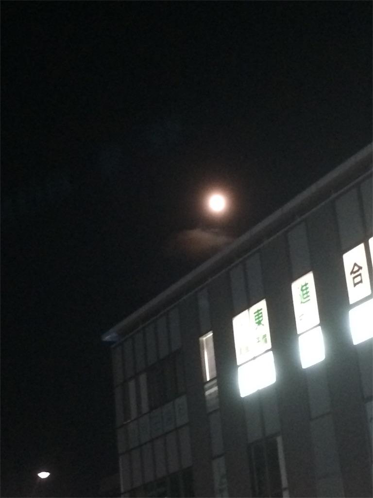 f:id:kyoto_kyo31y:20170714011239j:image