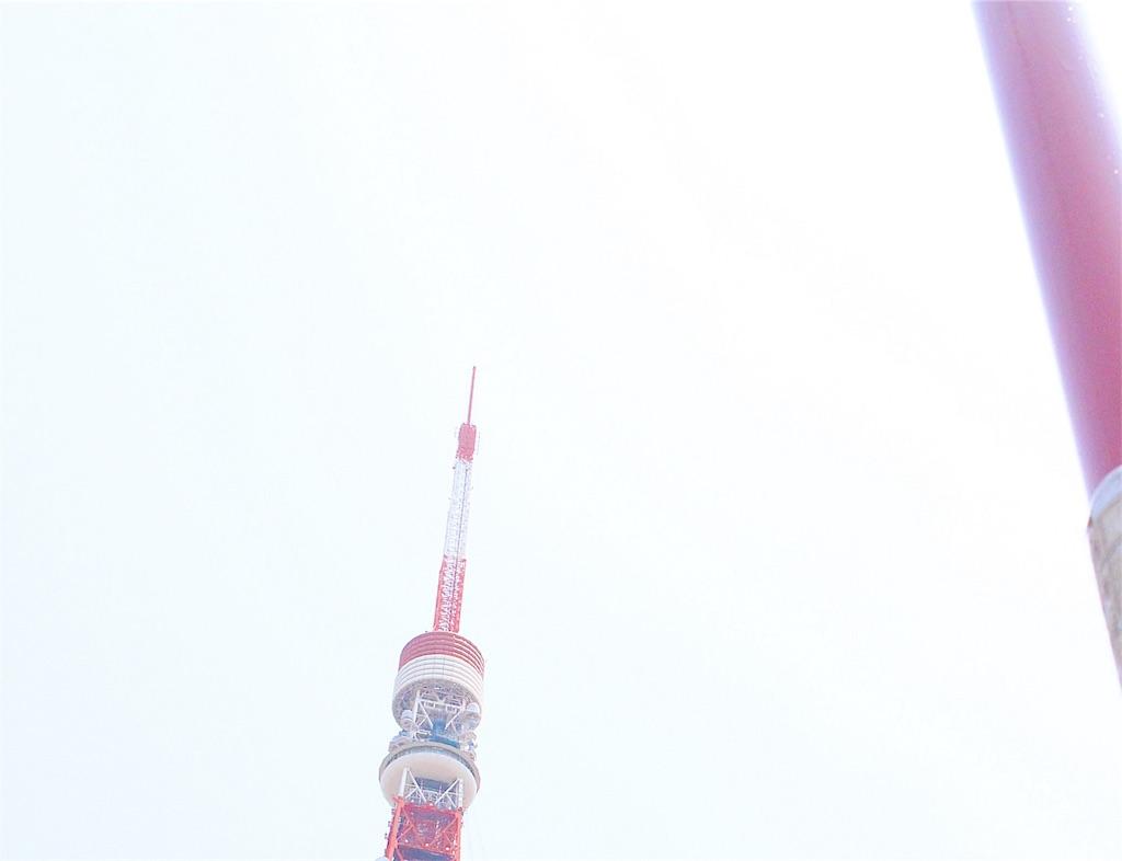 f:id:kyoto_kyo31y:20170714194342j:image