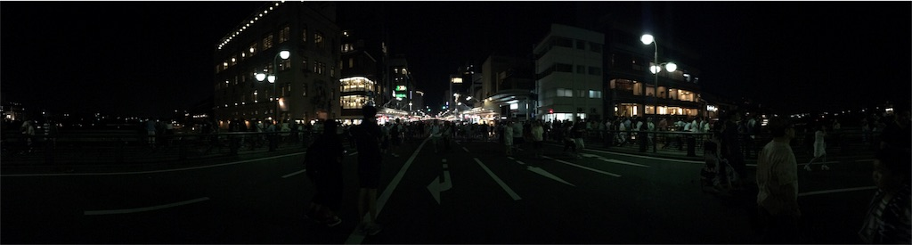 f:id:kyoto_kyo31y:20170718105318j:image