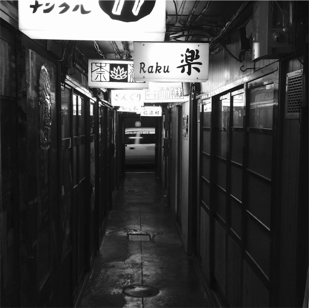 f:id:kyoto_kyo31y:20170723085905j:image