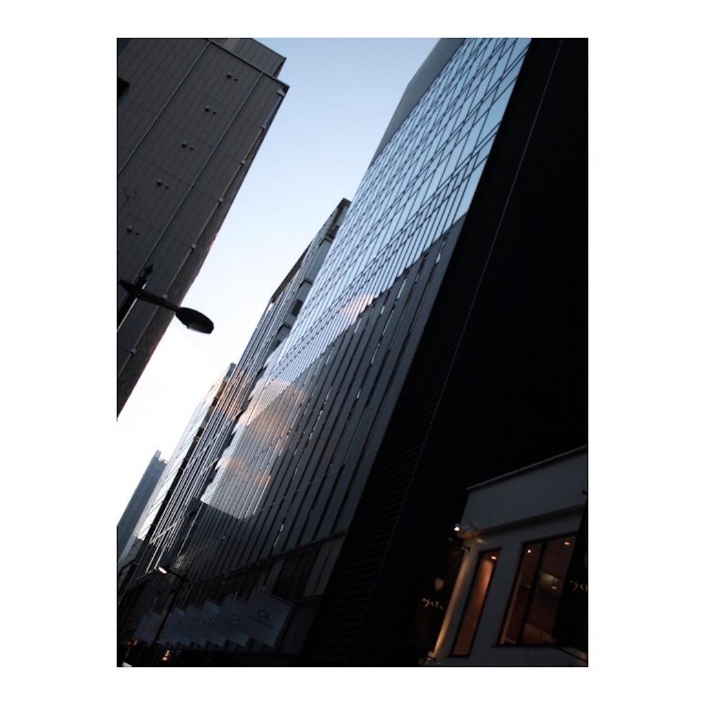 f:id:kyoto_kyo31y:20170903102706j:image