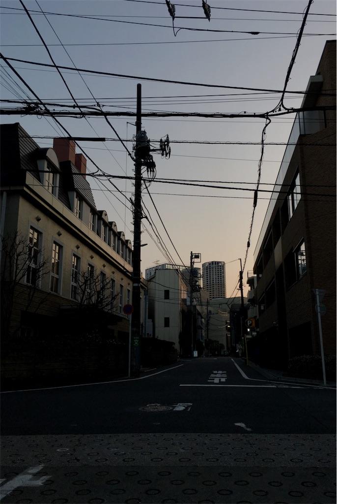 f:id:kyoto_kyo31y:20180314001003j:image
