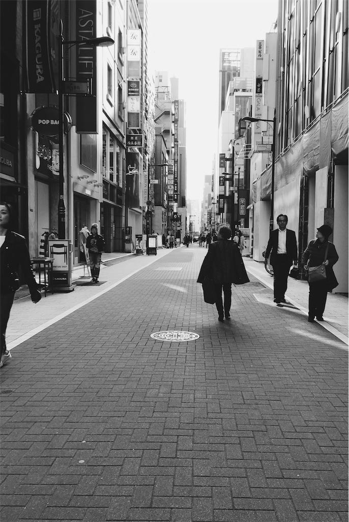 f:id:kyoto_kyo31y:20180314001033j:image