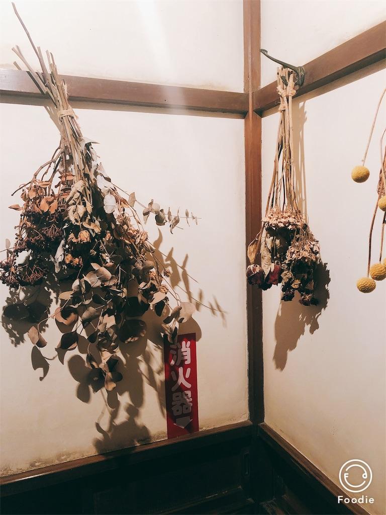 f:id:kyoto_kyo31y:20190120002131j:image