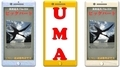 [UMA][翼竜]ビッグバード01