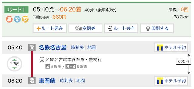 f:id:kyoto_nagoya:20190422003528p:plain