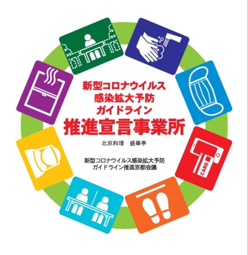 f:id:kyoto_seikatei:20200815130330j:plain