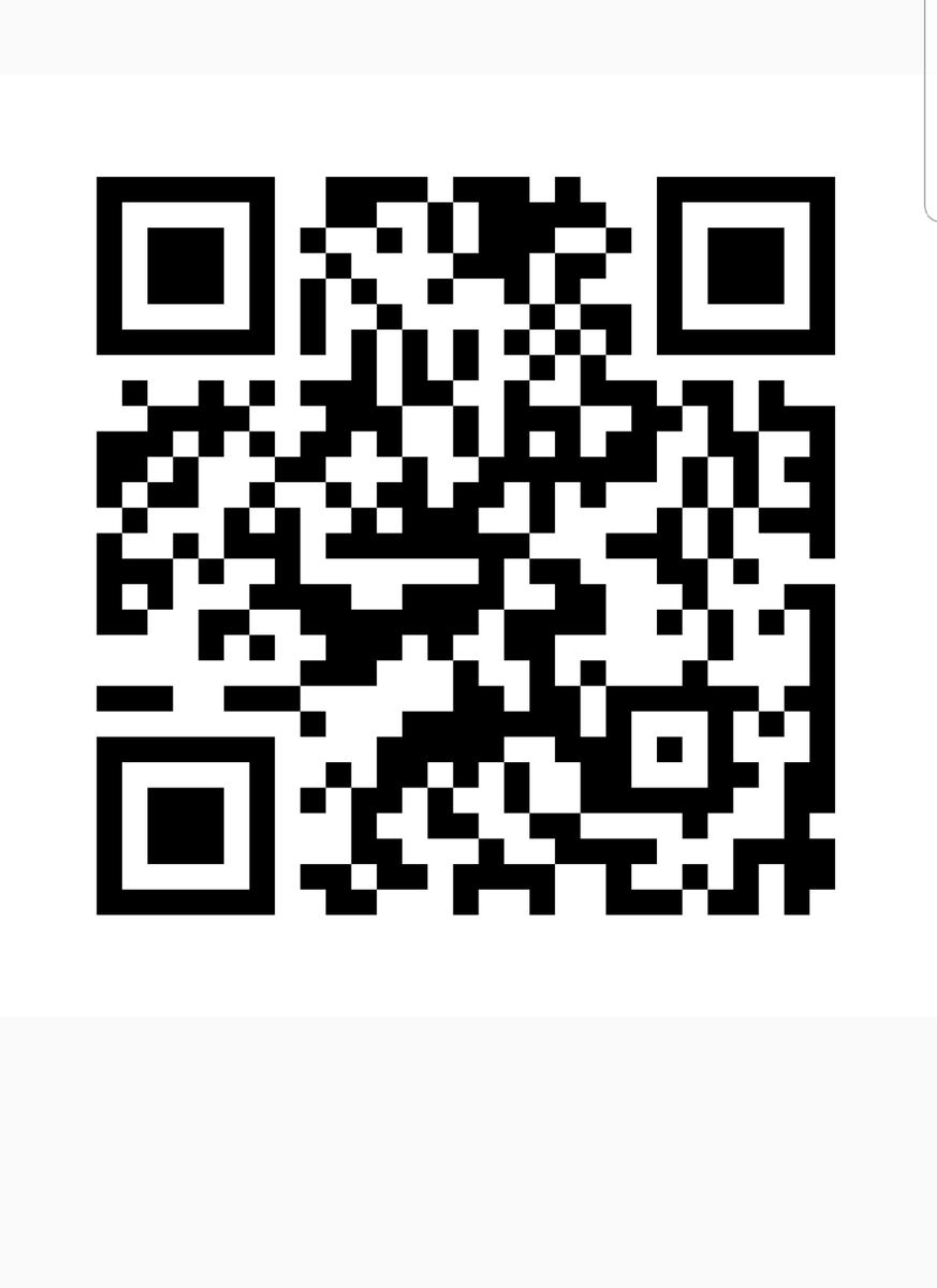 f:id:kyoto_seikatei:20200815130437j:plain