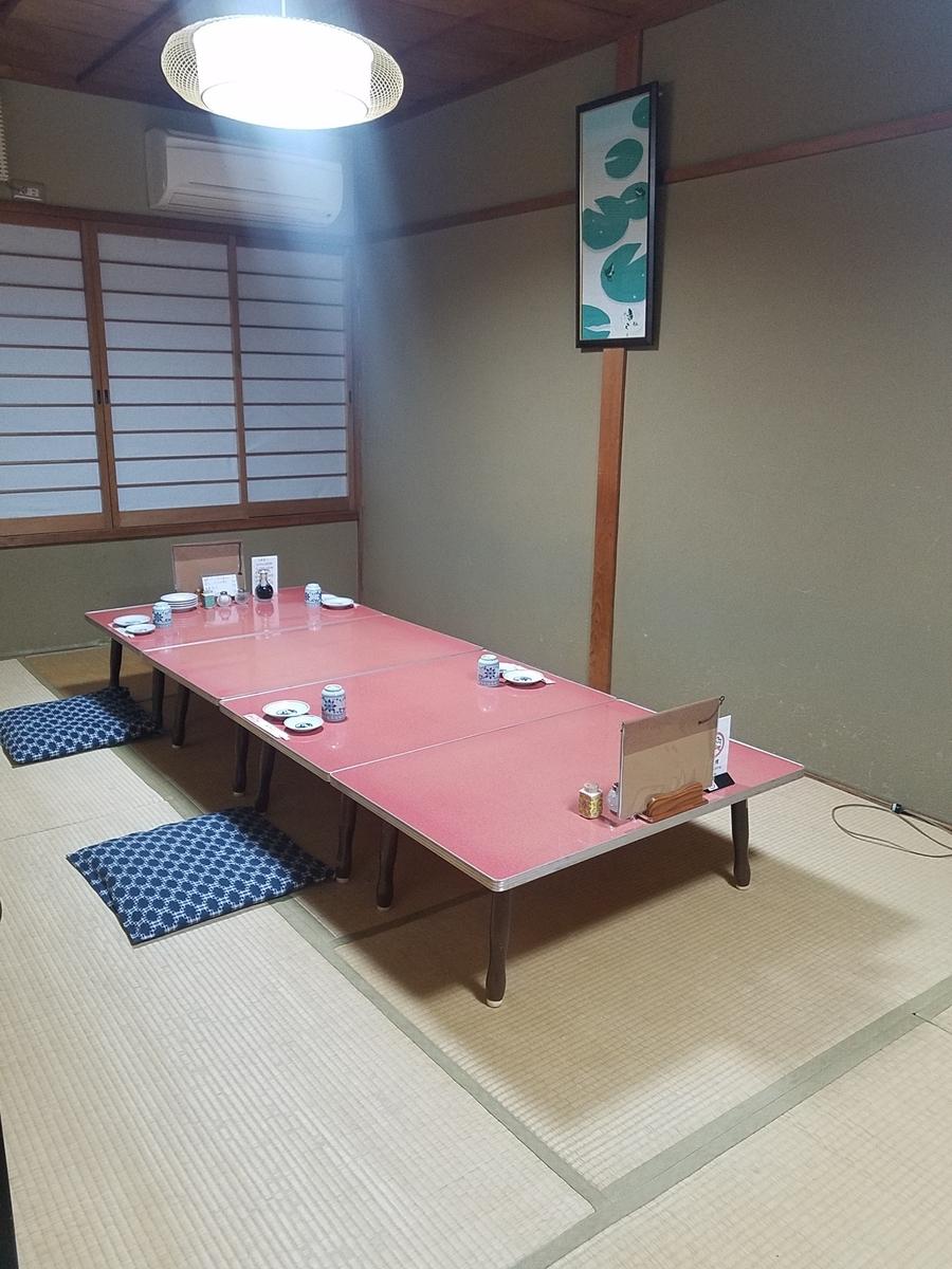 f:id:kyoto_seikatei:20200827222826j:plain