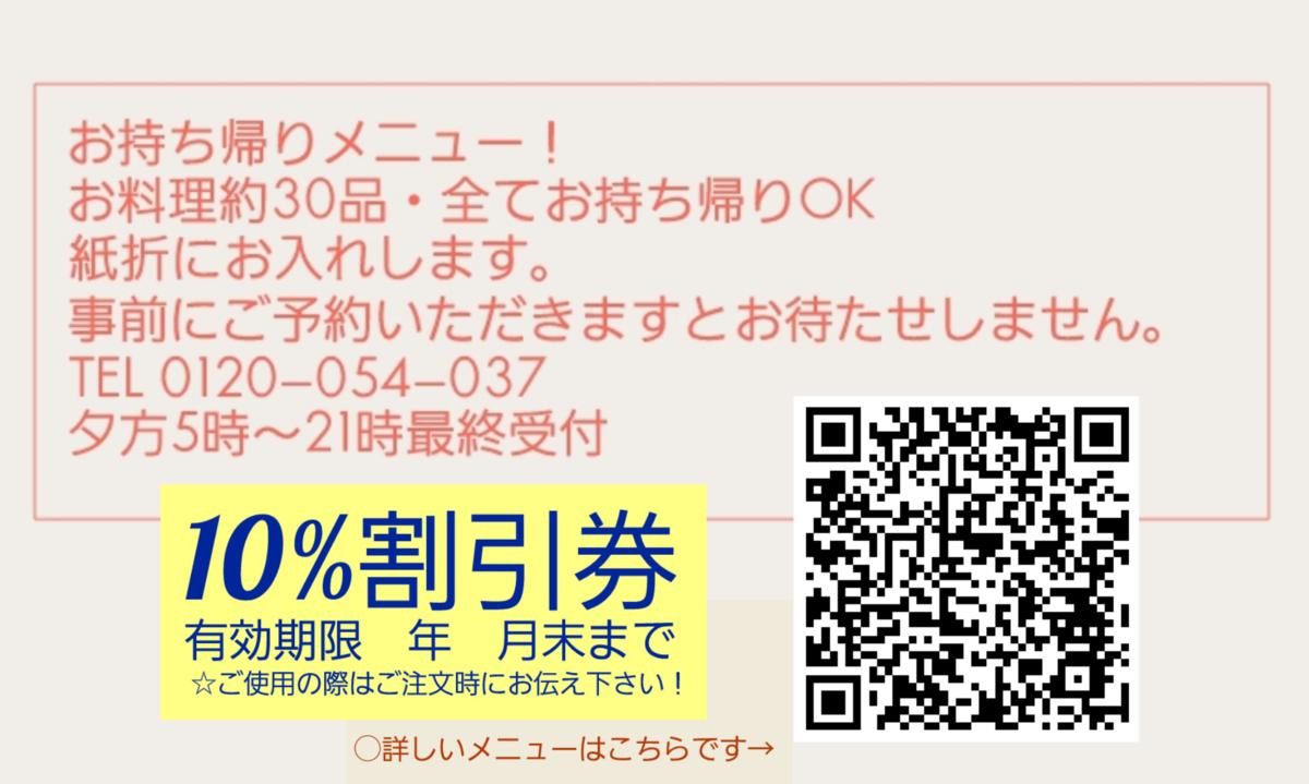 f:id:kyoto_seikatei:20200827222903p:plain