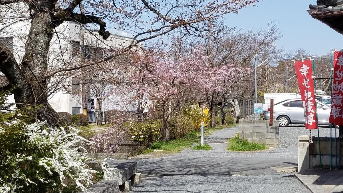 f:id:kyoto_seikatei:20210319112146j:plain