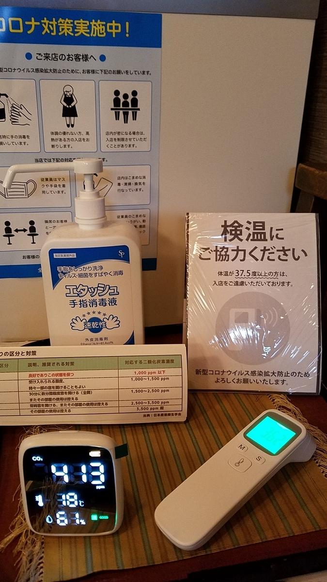 f:id:kyoto_seikatei:20210416201226j:plain