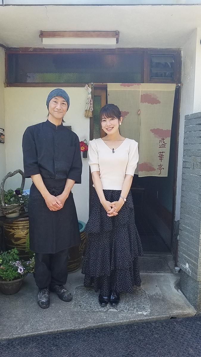 f:id:kyoto_seikatei:20210506134802j:plain