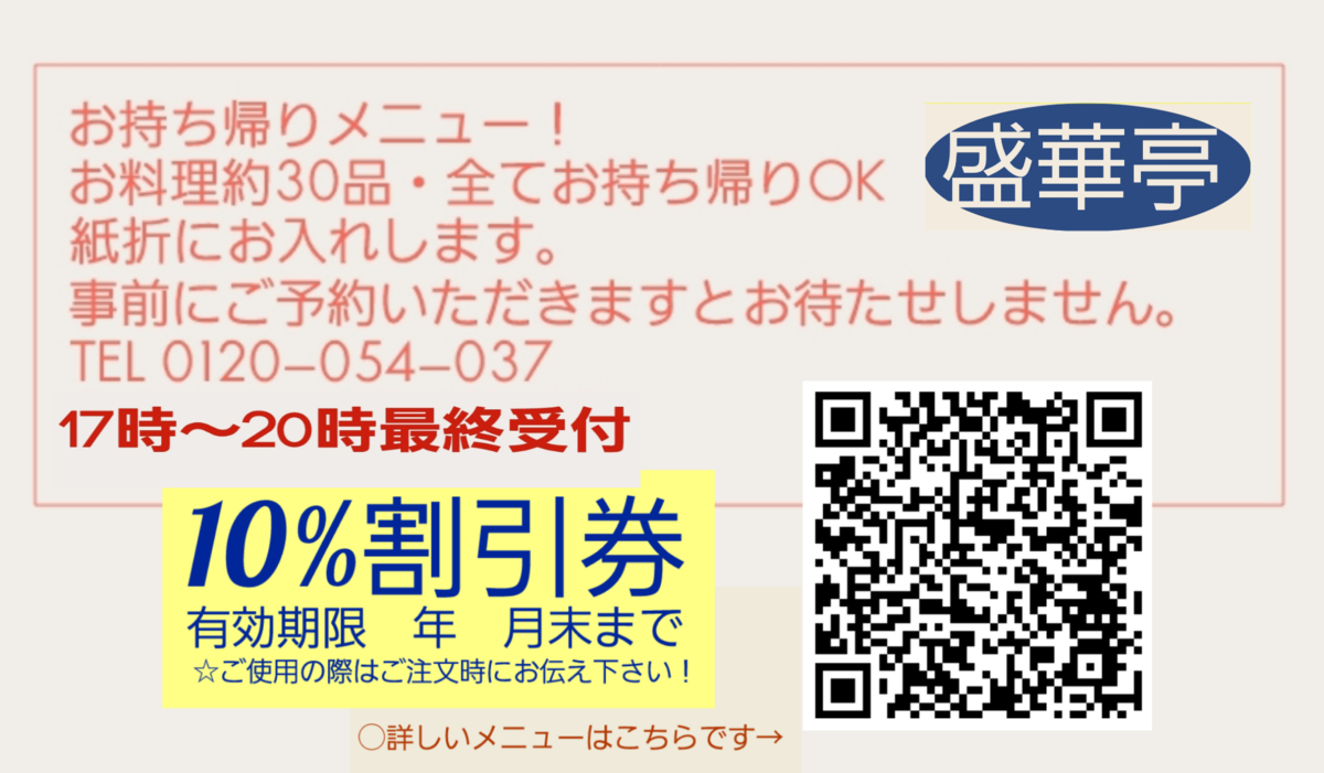 f:id:kyoto_seikatei:20210528182129p:plain