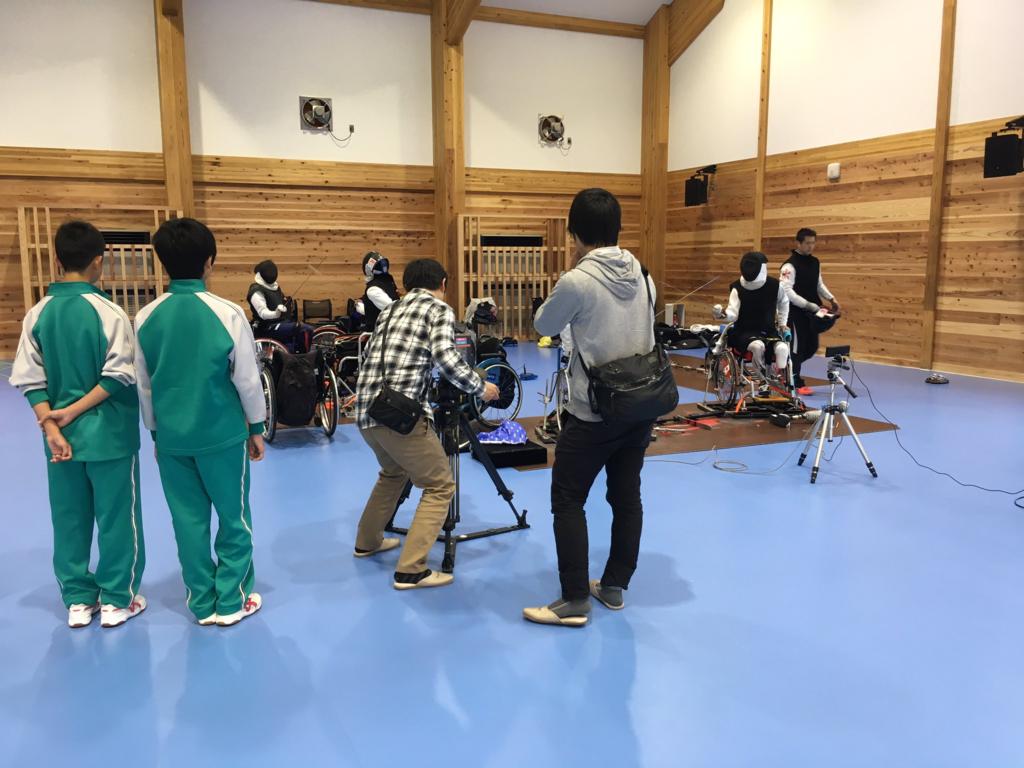 f:id:kyoto_training_center:20161123154645p:plain