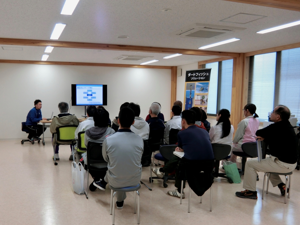 f:id:kyoto_training_center:20161130143040j:plain