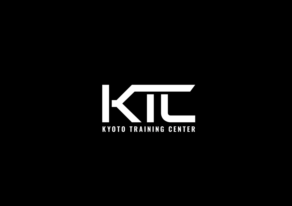 f:id:kyoto_training_center:20170402191203p:plain