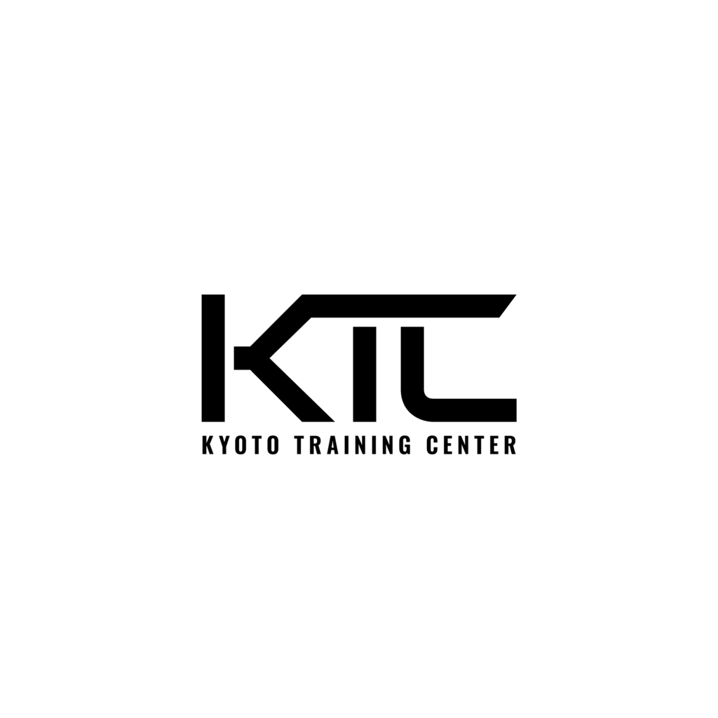 f:id:kyoto_training_center:20170402191218p:plain