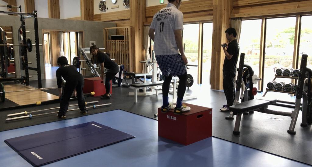 f:id:kyoto_training_center:20170505145604p:plain