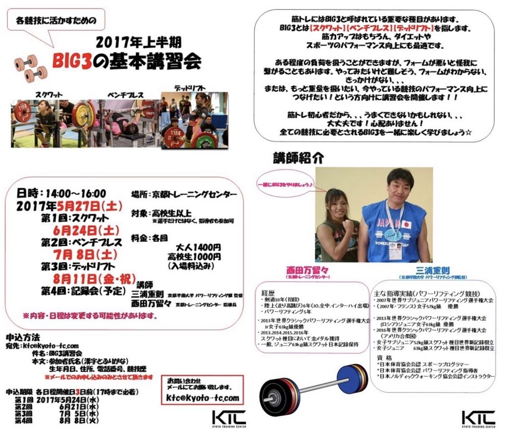 f:id:kyoto_training_center:20170505145940j:plain