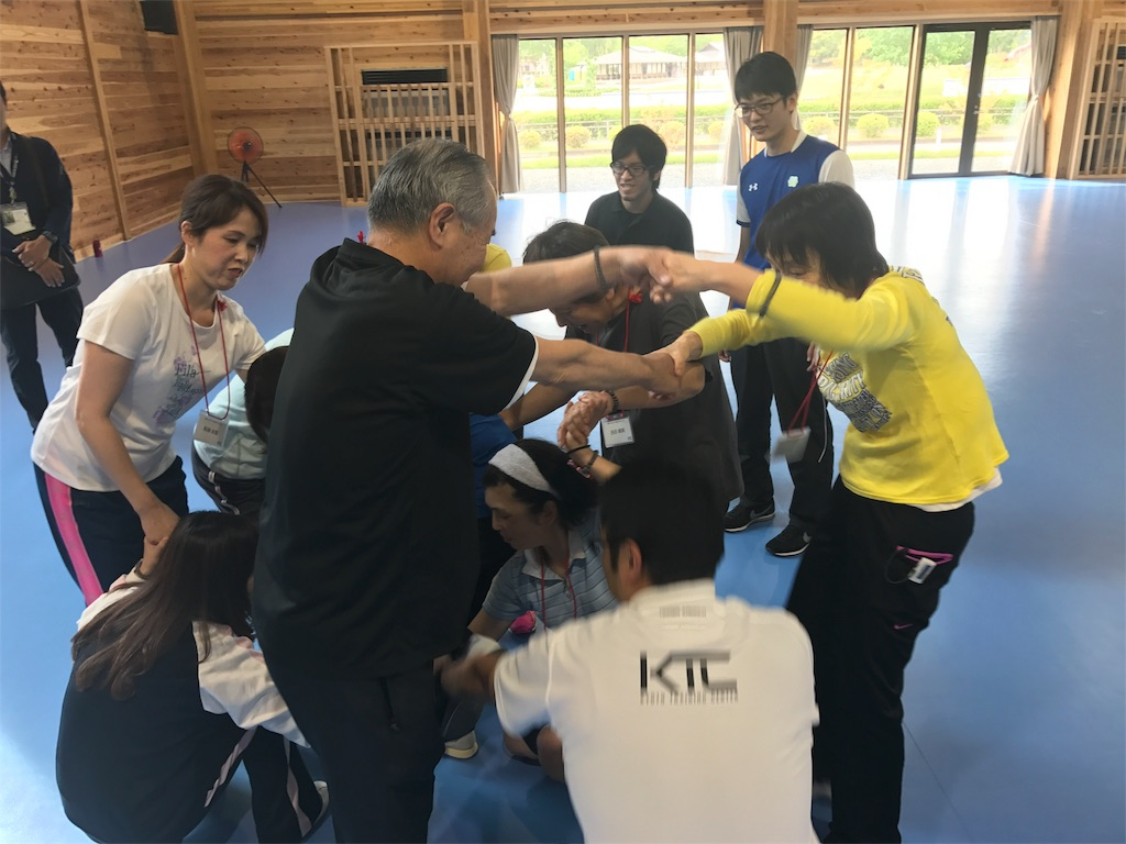 f:id:kyoto_training_center:20170606160753j:image