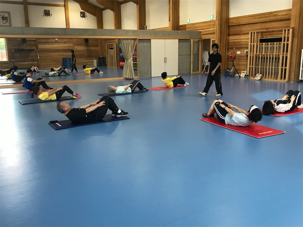 f:id:kyoto_training_center:20170606160806j:image