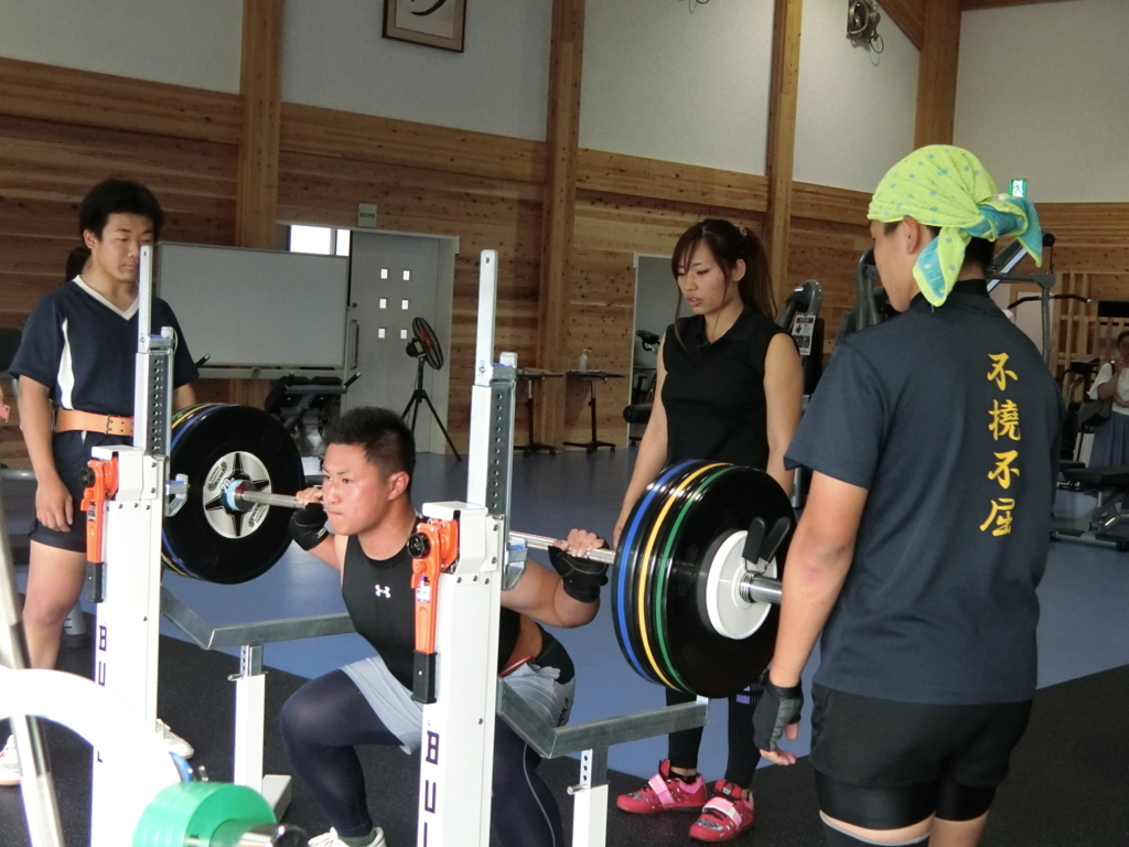 f:id:kyoto_training_center:20170617170814j:plain