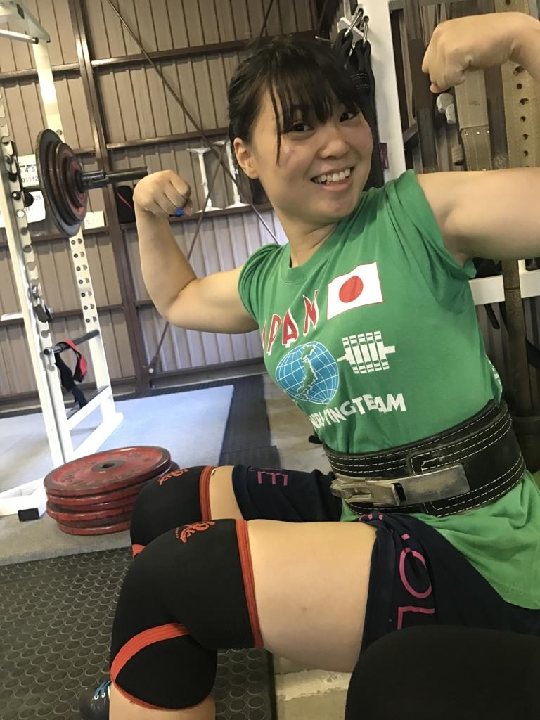 f:id:kyoto_training_center:20170714190909j:plain