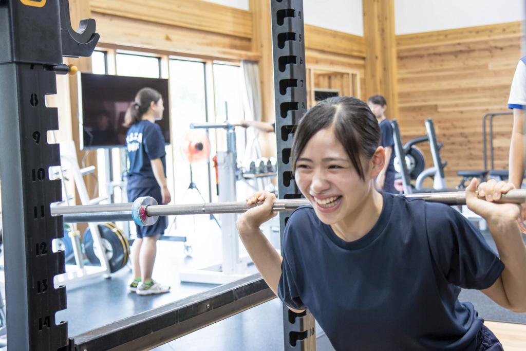 f:id:kyoto_training_center:20170802155747j:plain