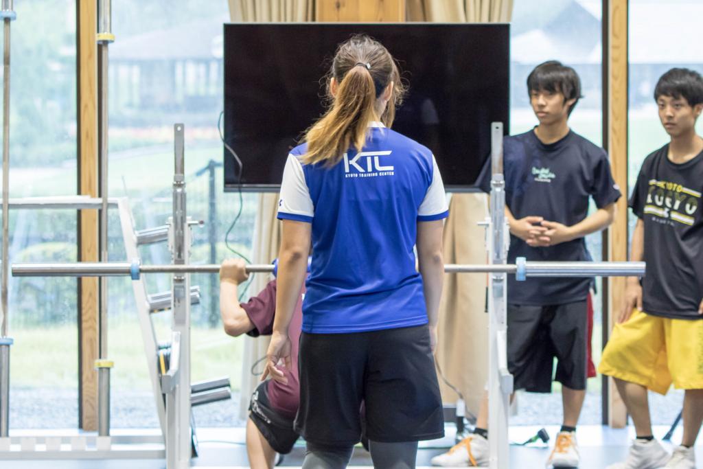 f:id:kyoto_training_center:20170802155845j:plain