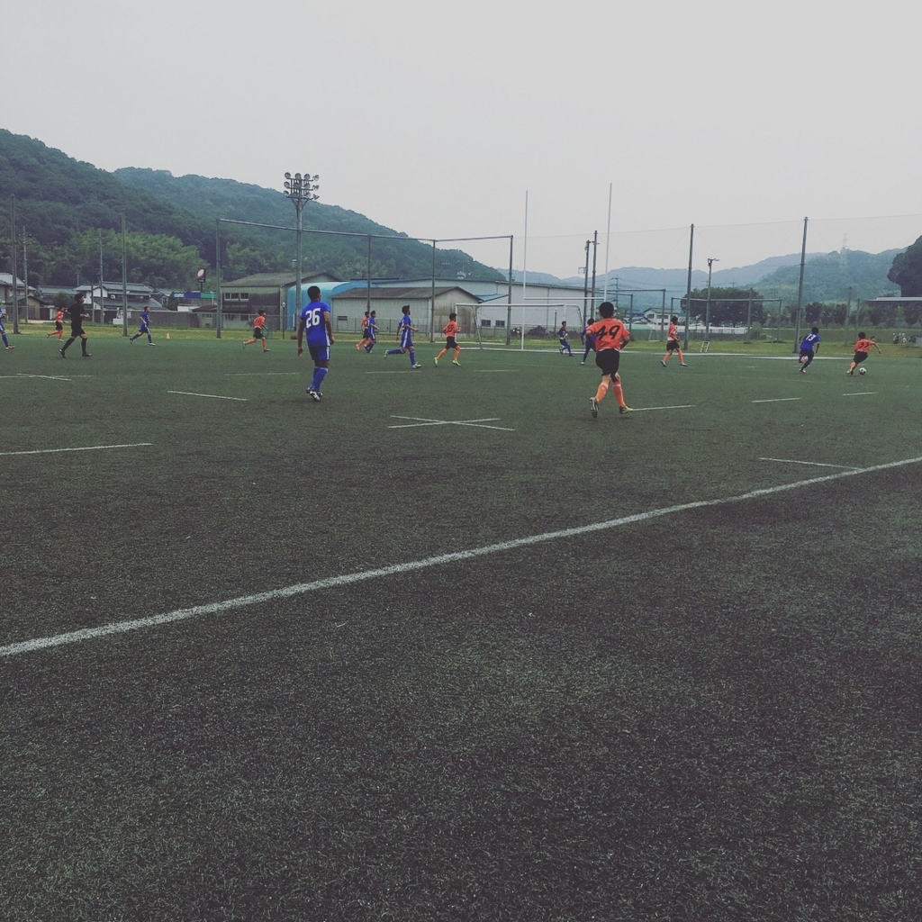 f:id:kyoto_training_center:20170813140047j:plain