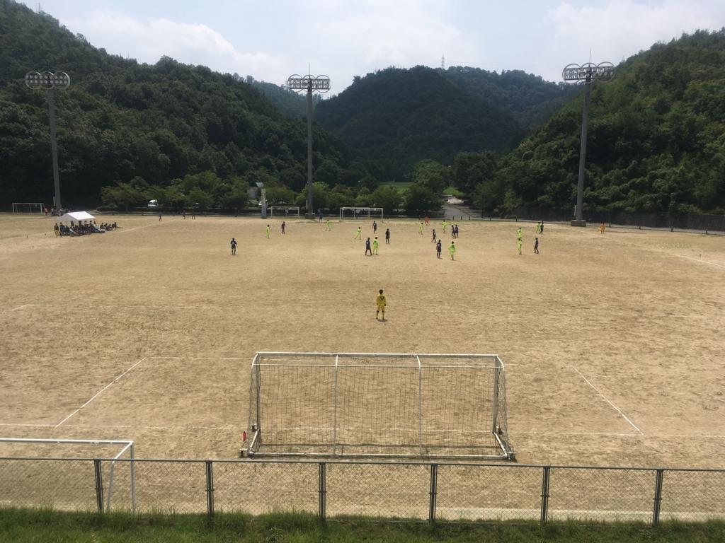 f:id:kyoto_training_center:20170813140109j:plain