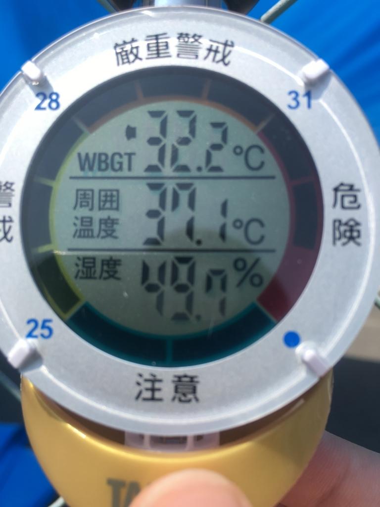 f:id:kyoto_training_center:20170813140113j:plain