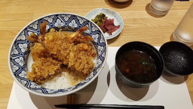 f:id:kyoto_training_center:20170814154229j:image