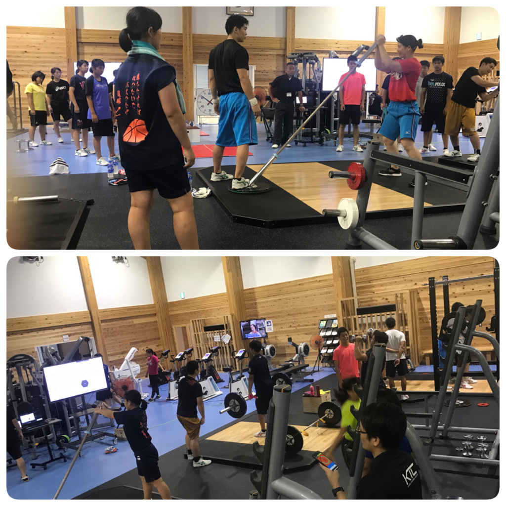 f:id:kyoto_training_center:20170816135242j:plain