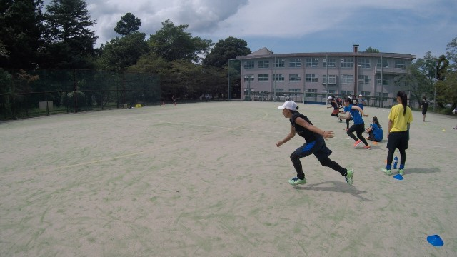 f:id:kyoto_training_center:20170820171716j:image